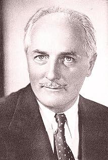 Frederick Roland Picture