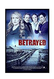 Betrayed (2014) 720p