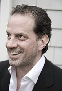 Primary photo for Danny Mastrogiorgio