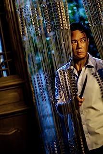 Eddie Cheung Picture