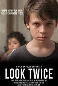 Website for downloading english movies Look Twice USA [1080i]