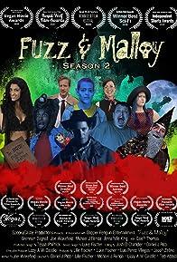 Primary photo for Fuzz & Malloy
