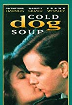 Cold Dog Soup
