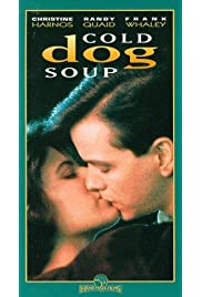 Download Cold Dog Soup (1990) Movie