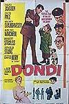 Dondi (1961)