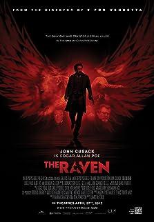 The Raven (I) (2012)
