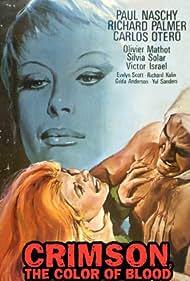 Las ratas no duermen de noche (1976) Poster - Movie Forum, Cast, Reviews