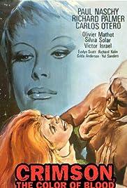 Las ratas no duermen de noche(1973) Poster - Movie Forum, Cast, Reviews