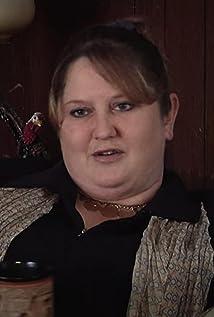 Gloria Bishop Picture