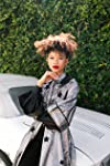 Storm Reid Joins Kevin Bacon, Colson Baker And Travis Fimmel In 'One Way'