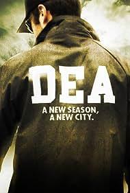 DEA (1990)