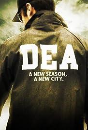 DEA Poster