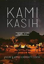 Primary image for Kami Kasih