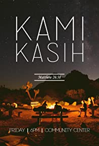 Primary photo for Kami Kasih