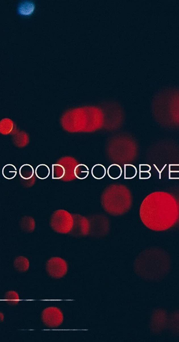 Linkin Park Good Goodbye Video 2017 Full Cast Crew Imdb