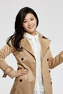 Shiau-Li Yang Picture