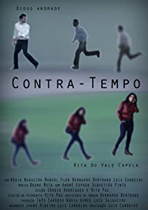 The movies downloads pc Contra-Tempo [hddvd]