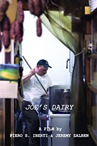 Watch a free movie now online Joe's Dairy [1020p]