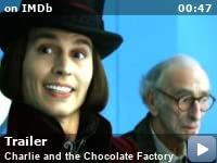charlie and the chocolate factory original london cast recording download