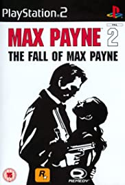 max payne 2 face actor