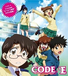 Movie to watch now Omiai to koigataki no koto. [640x960]