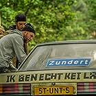 Steffen Haars and Flip Van der Kuil in Bro's Before Ho's (2013)