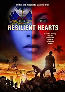 Watch american online movies Resilient Hearts Haiti [Avi]