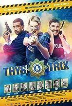 Thys & Trix
