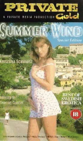 Private Gold 16 Summer Wind