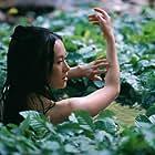 Ziyi Zhang in Shi mian mai fu (2004)
