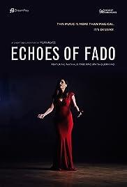 Echoes of Fado