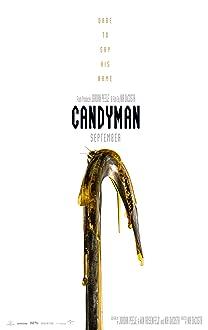 Candyman (I) (2020)