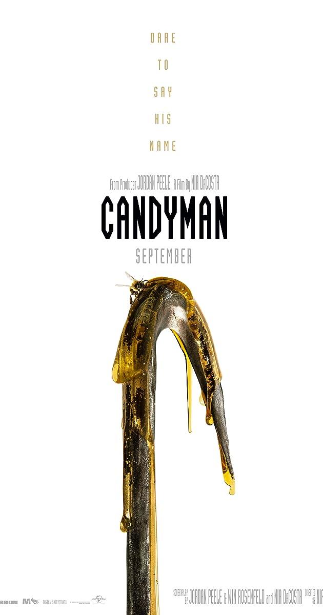 Download Filme A Lenda de Candyman Torrent 2021 Qualidade Hd
