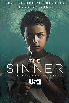 The Sinner (2017– )