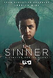 The Sinner (TV Series 2017– ) - IMDb