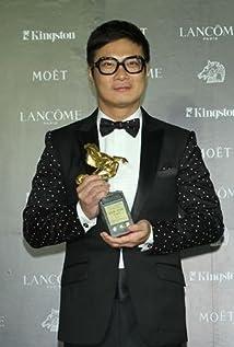 Kar Lok Chin Picture