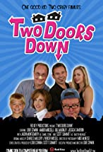 Primary image for Two Doors Down