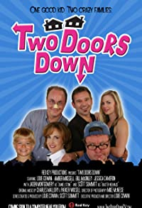 Primary photo for Two Doors Down