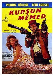 Movies in theater Kursun Memed Turkey [640x360]