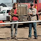 Steve Buscemi and Charlie Plummer in Lean on Pete (2017)