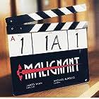 James Wan in Malignant (2021)