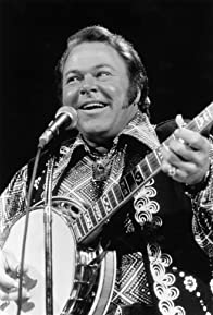 Primary photo for Roy Clark
