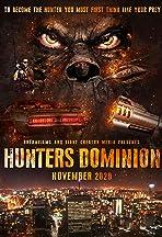 Hunters Dominion