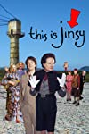 'This Is Jinsy' lands second season on Sky Atlantic in 2013
