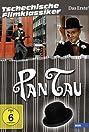 Pan Tau (1970) Poster