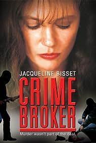 CrimeBroker (1993)