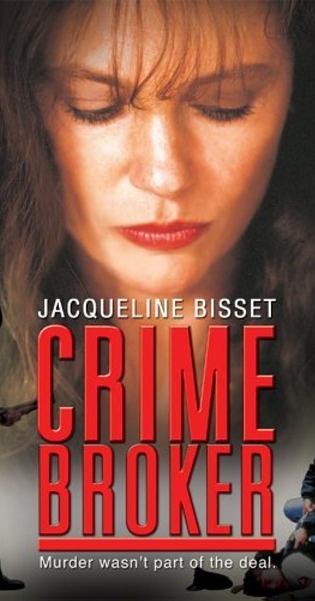 Corrupt Justice Tv Movie 1993 Imdb