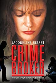 Corrupt Justice(1993) Poster - Movie Forum, Cast, Reviews