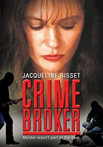 Sites for downloading free english movies CrimeBroker Australia [2K]