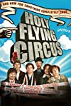 Holy Flying Circus (2011)